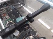 RUGER Firearm Scope 4 X 32 SCOPE